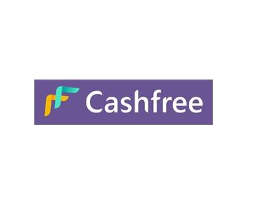 Cashfree