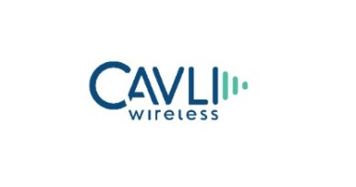 Cavli-Wireless