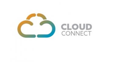 CloudConnect-Communications