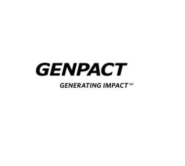 Genpact
