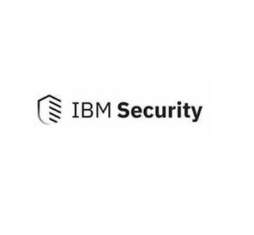 IBM-X-Force