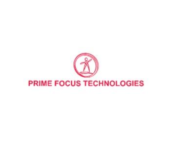 Prime Focus Technologie