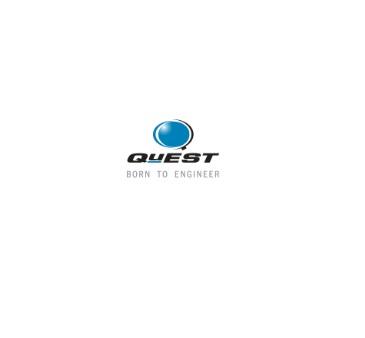 QuEST-Global