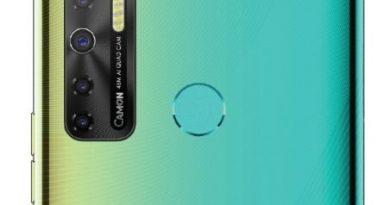 TECNO-bellwether-smartphones