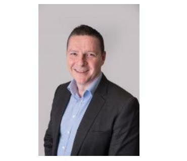 Verizon appoints Robert Le Busque as Verizon Asia-Pacific Managing Director 1