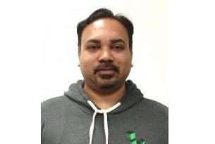 Ashwin Kumar, Director, Data Centre and Cloud Operations, Linode