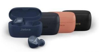 Jabra-Elite-Active-75t