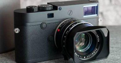 Leica-M10-Monochrom