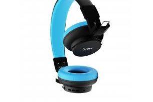 Toreto-Blast-Headphones