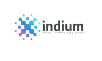 Indium-Software