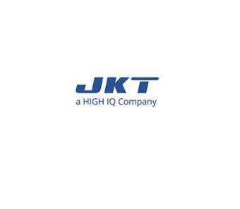 JK-Technosoft