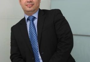 McAfee India appoints Rahul Arora as Sales Director, India and SAARC 2