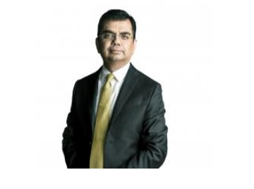 NTT-appoints-Kiran-Bhagwanani