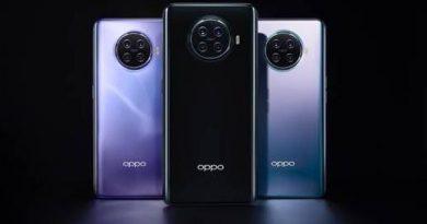 OPPO-Ace2