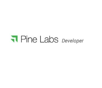 Pine-Labs