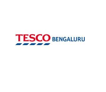 Tesco-Bengaluru
