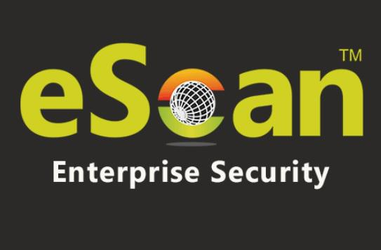 eScan's proactive protection against Maze Ransomware 1
