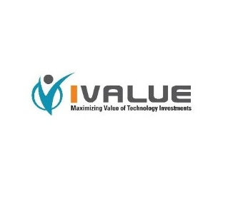 iValue-InfoSolutions