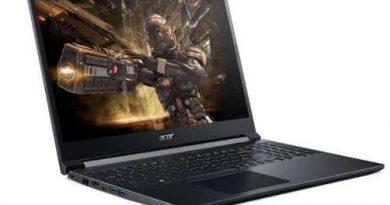 Acer-Aspire-7-Gaming-laptop