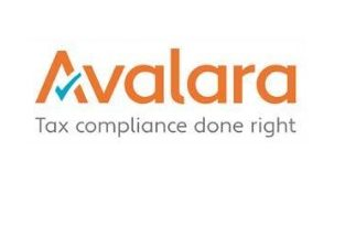 Avalara Announces 20 Newly Certified Integrations into Business Applications 4