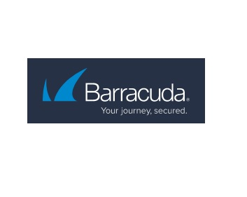 Barracuda-Networks
