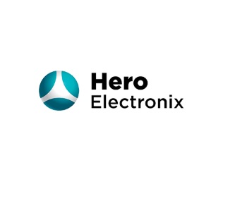 Hero-Electronix