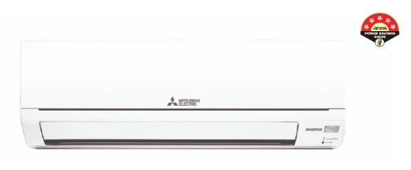 Mitsubishi Electric India announces new warranty scheme on air conditioners amidst Pandemic Lockdown 4