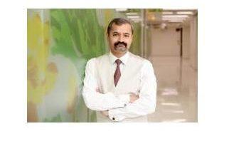 Samik Roy, Country Head, Modern Workplace, Microsoft India