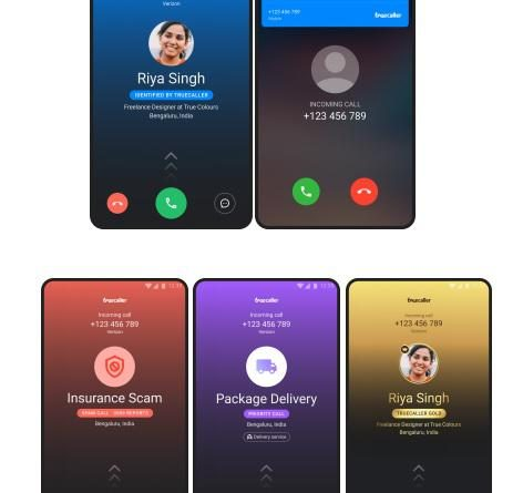 Truecaller announces its new features for its Android and iOS users globally 1