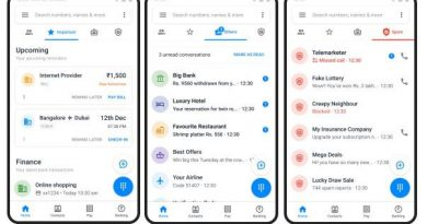 Truecaller announces 250 million active users globally 3