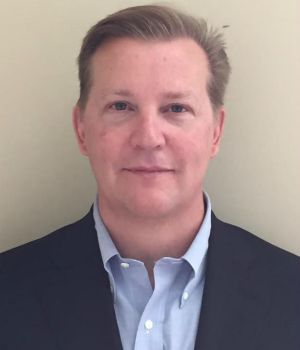 Yotta Infrastructure appoints Jarrett Appleby as Strategic Advisor to CEO