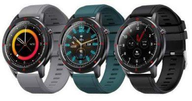 AQFIT-W15-Fitness-Smartwatch