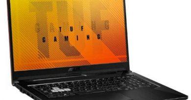ASUS-TUF-Gaming