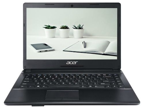 Acer-One-14