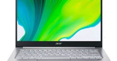 Acer-Swift-3