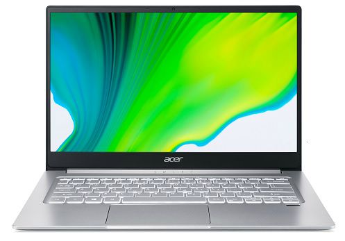 Acer launches its new laptop Swift 3 with AMD Ryzen 4000 Series Mobile Processor 1