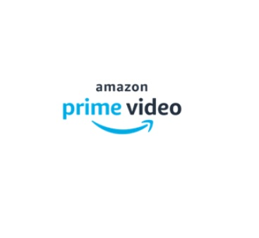 Amazon Prime Video app is now available on Jio set-top-box 1