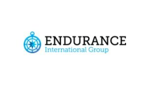 Endurance-Group
