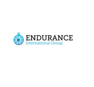Endurance-Group