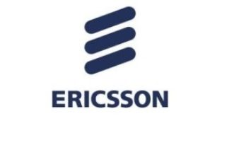 The tenth edition of the Ericsson ConsumerLab 10 Hot Consumer Trends report released 3