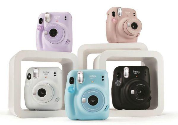 Fujifilm-instax-Mini-11