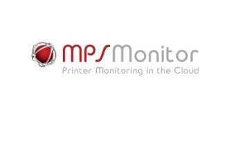 MPS-Monitor