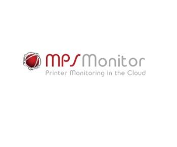 MPS-Monitor