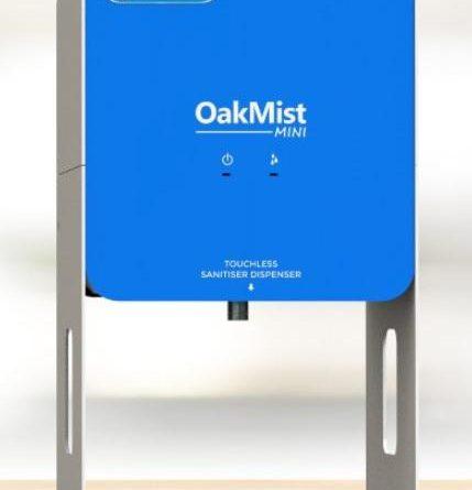 Oakmist-Mini