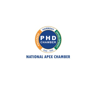 PHD Chamber of Commerce