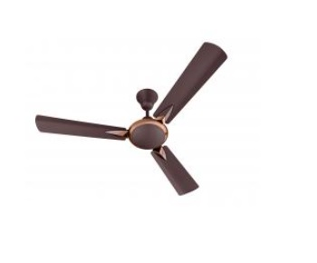 Panasonic Life Solutions presents a decorative range of high speed fans 1