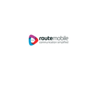 Route-Mobile