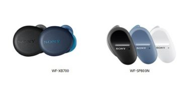 Sony-WF-XB700-and-WF-SP800N-headphones