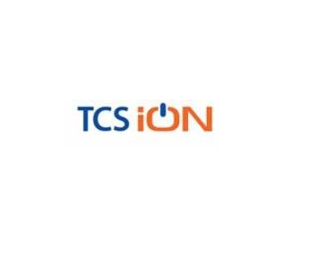 TCS iON