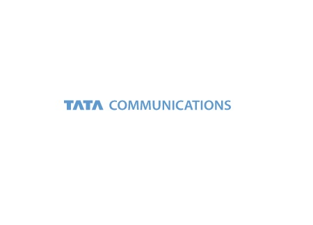 Tata Communications to enhance its network capability with new submarine cable in Asia Pacific 1
